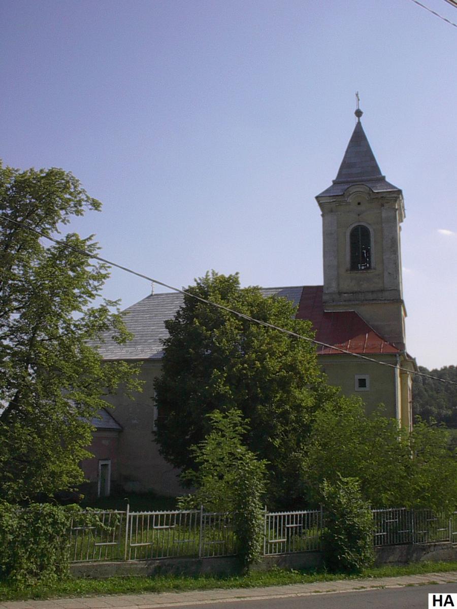 katolikus_templom_03