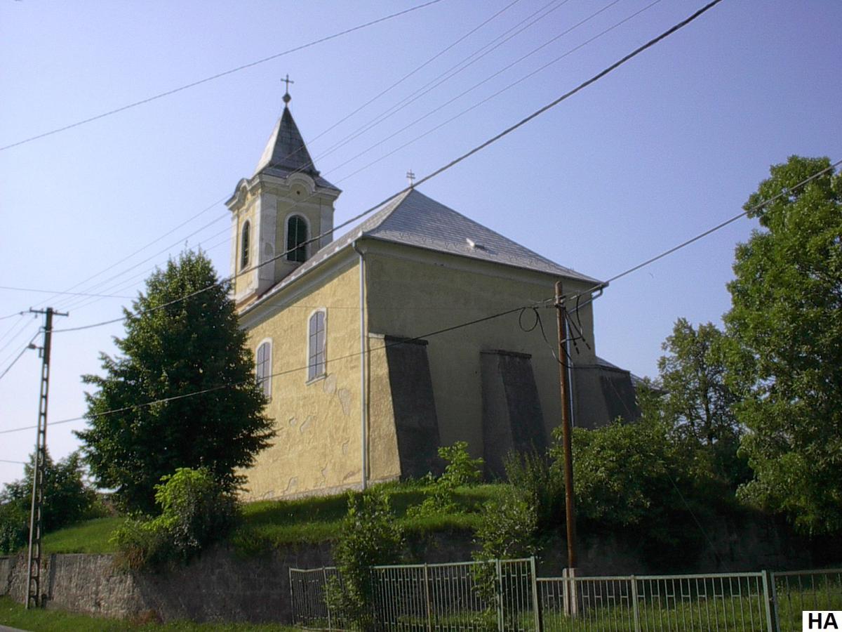 katolikus_templom_04