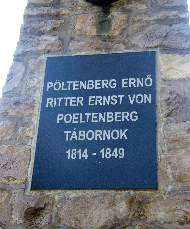 poltenberg_08
