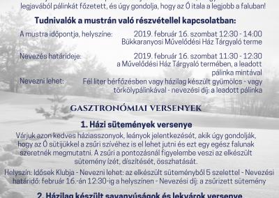 versenykiiras_teluzo_2019-1