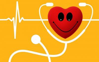 Meghívó Egészségfejlesztő és Betegségmegelőző Programra