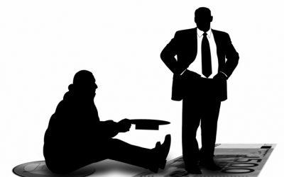 Az ingatlant érintő csalások